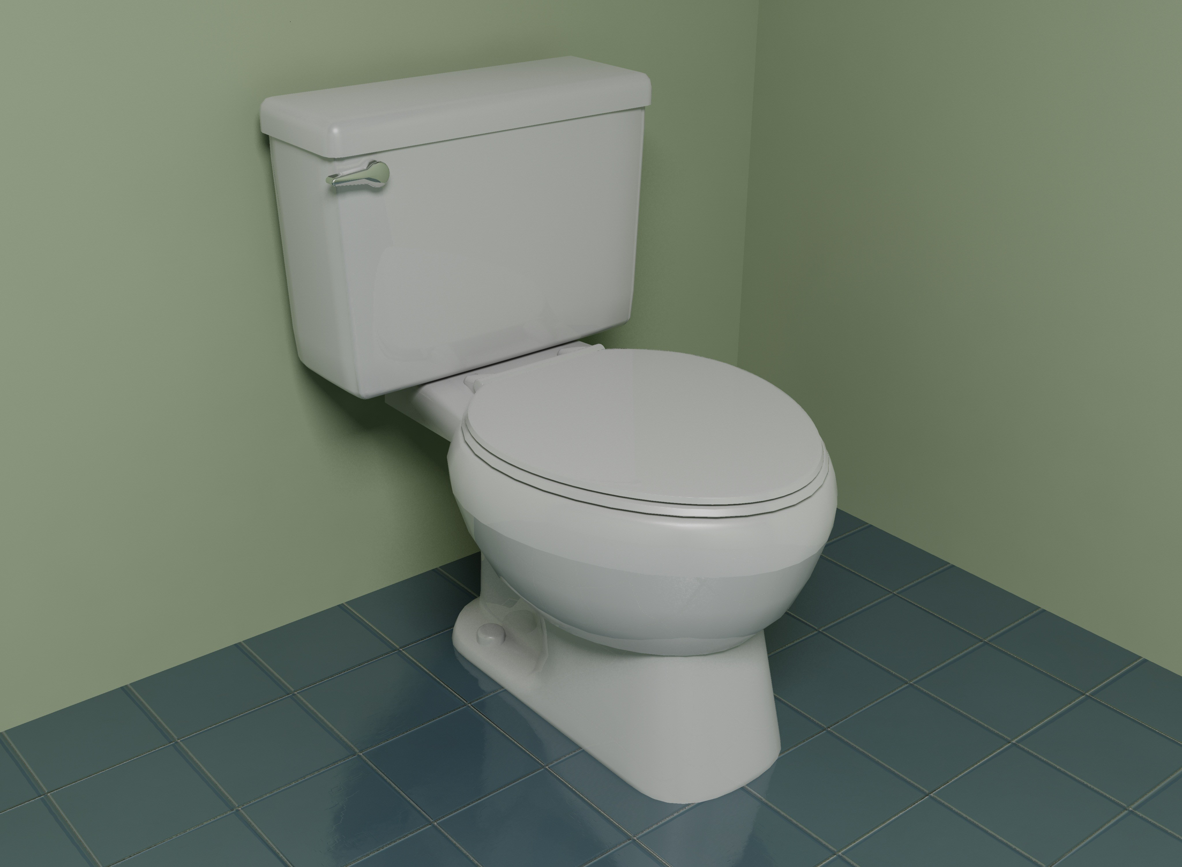 toilet6.jpg
