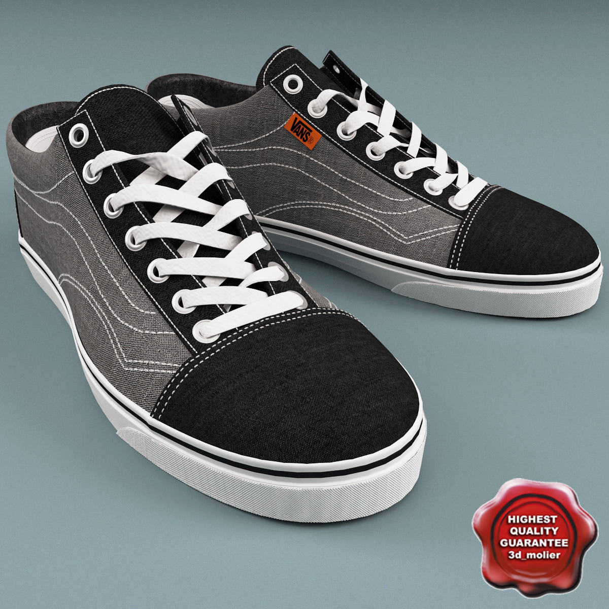 Vans_Shoes_For_Men_00.jpg