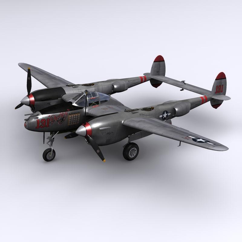 38J-01.jpg