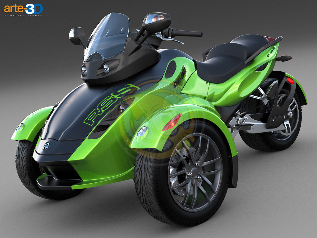 Canam_spyder_rs_07.jpg