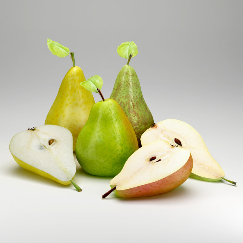 pear_1.jpg