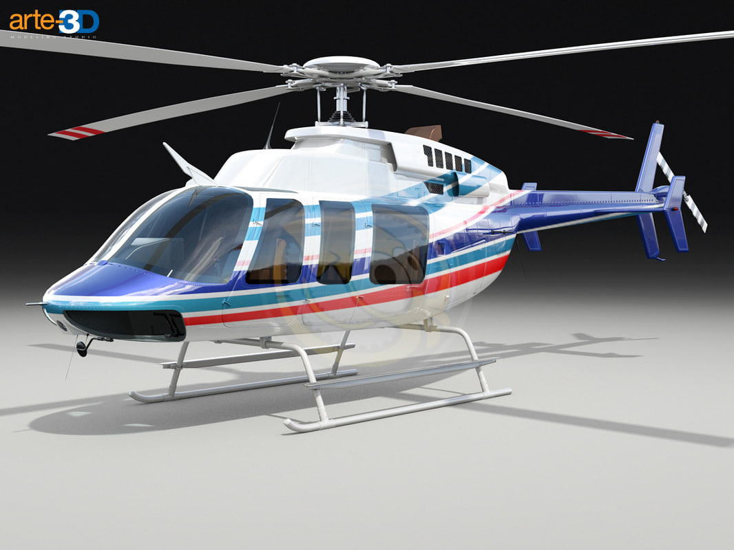Bell_407_C_01.jpg