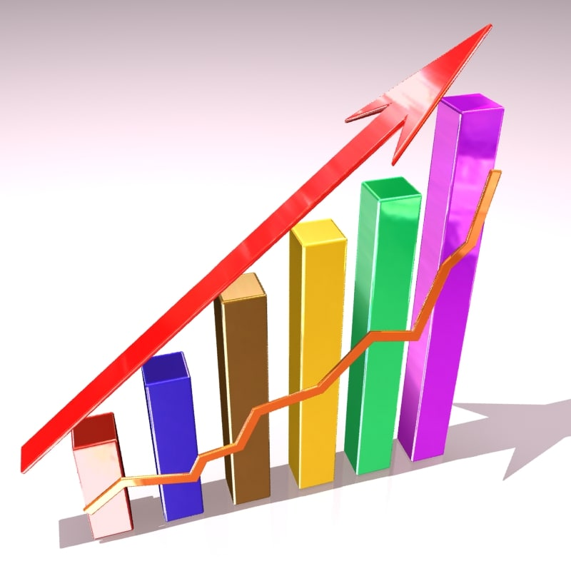 Colorful Business 3D Graph.jpg