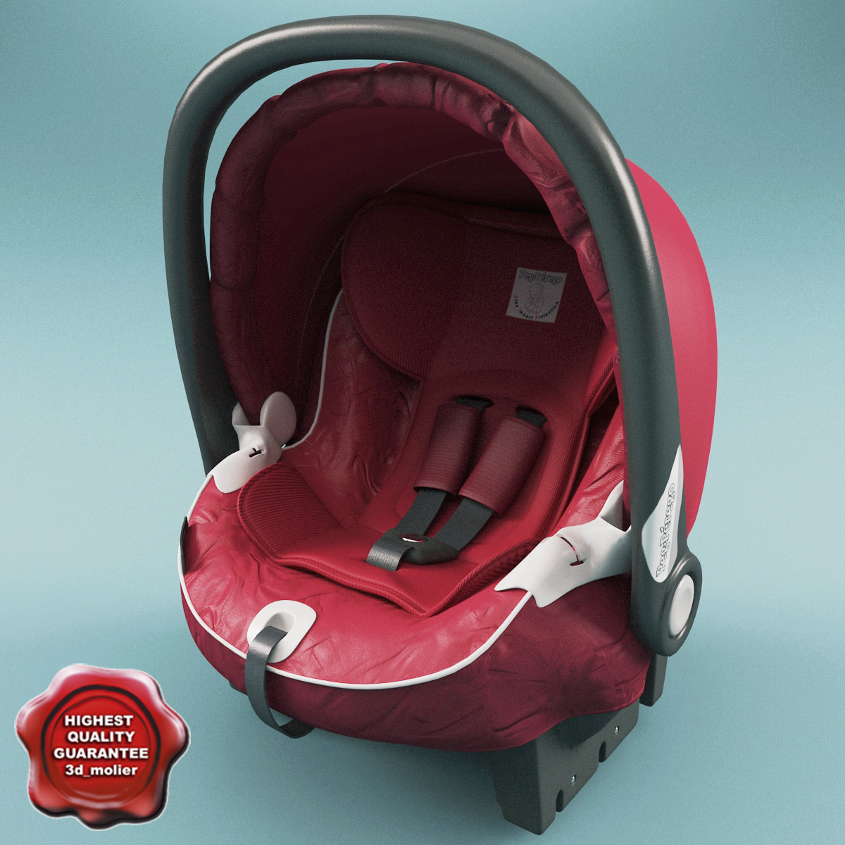 Infant_Car_Seat_Peg_Perego_00.jpg