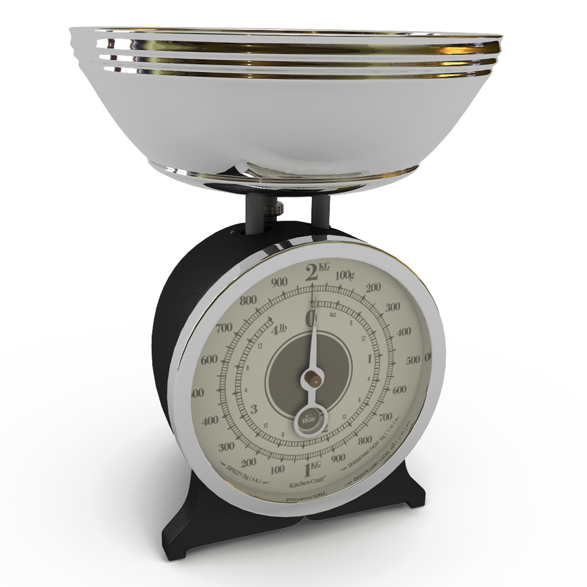 Kitchen_Craft_Mechanical_Scales_00.jpg