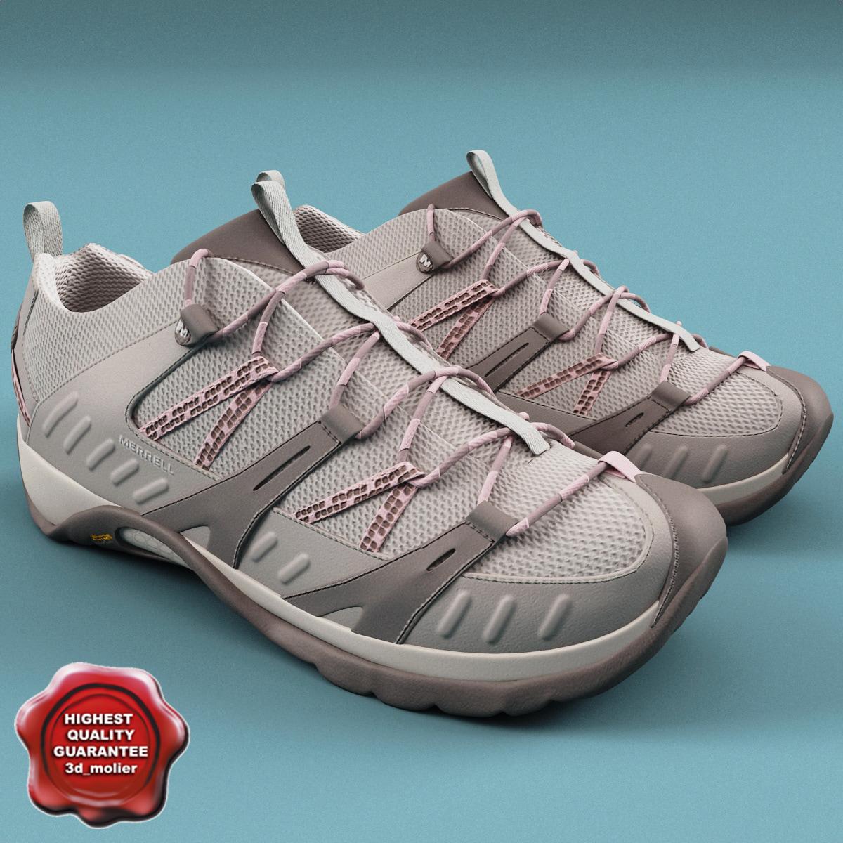 Mens_Shoes_Merrell_00.jpg