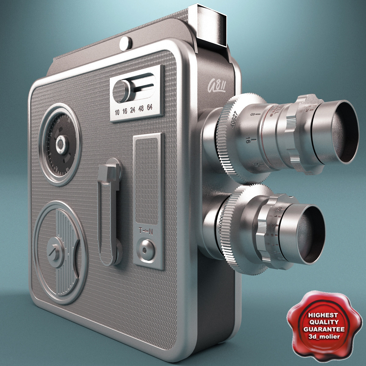 Old_Movie_Camera_Silver_Rare_Meopta_00.jpg