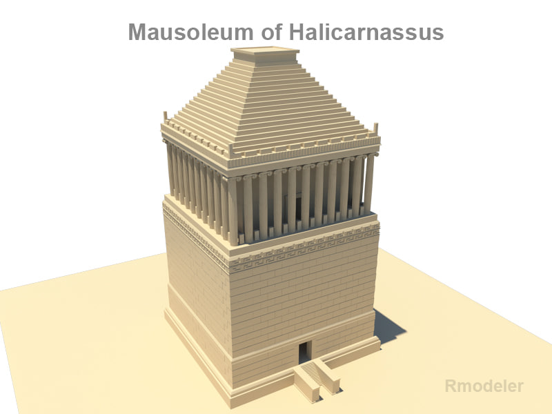 Mausoleum of Halicarnassus_1.jpg
