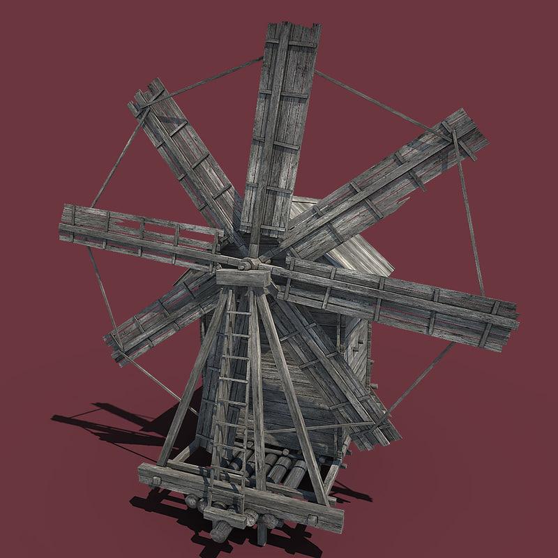 Mill_c_01.jpg