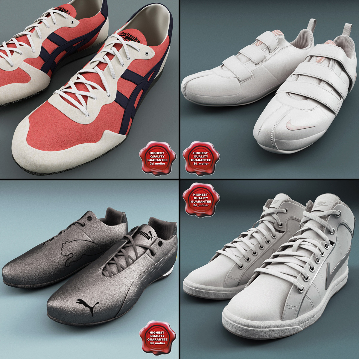 Sneakers_Collection_V4_00.jpg
