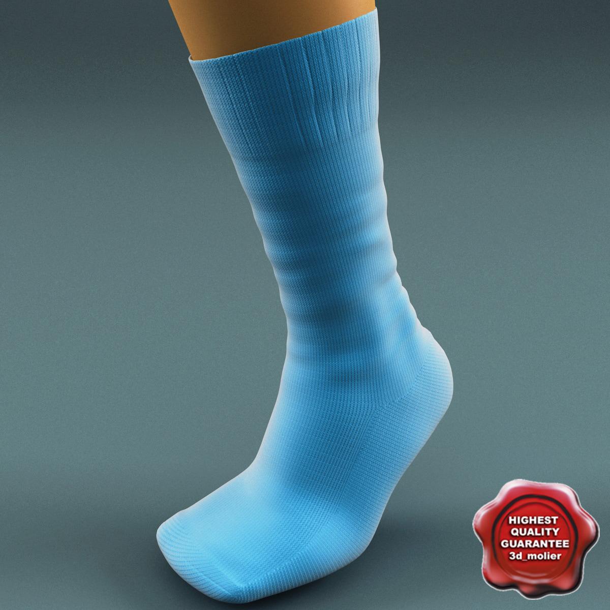 Socks_V3_00.jpg