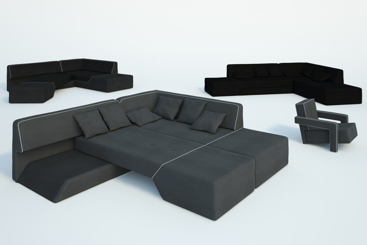 Sofa Group Raw Render.jpg