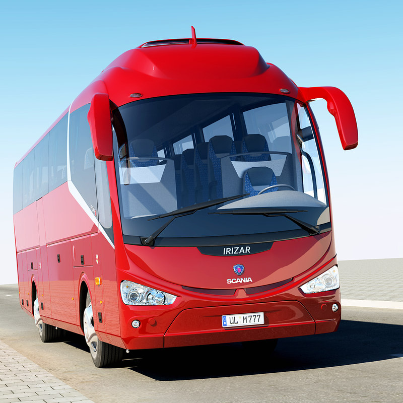 Scania_Irizar copy.jpg