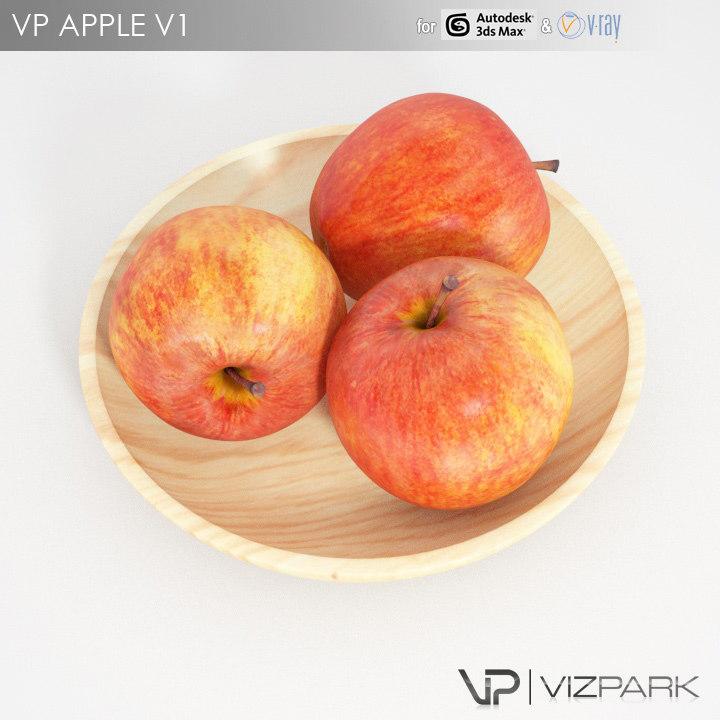 VP Apple v1