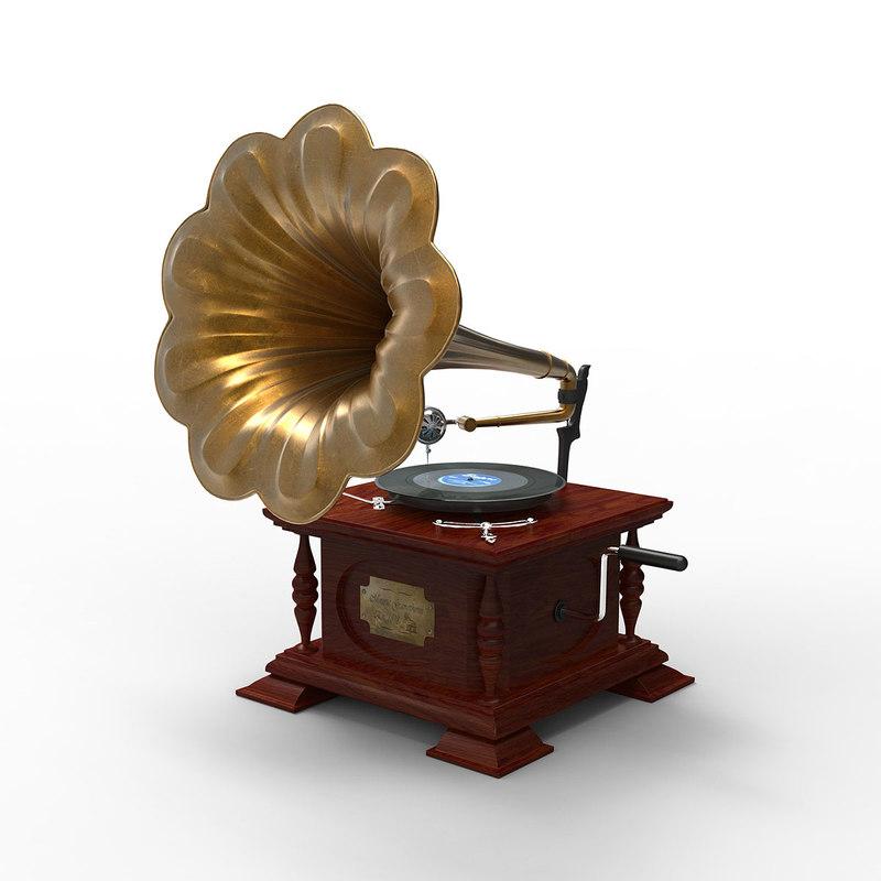 Gramophone_01.jpg