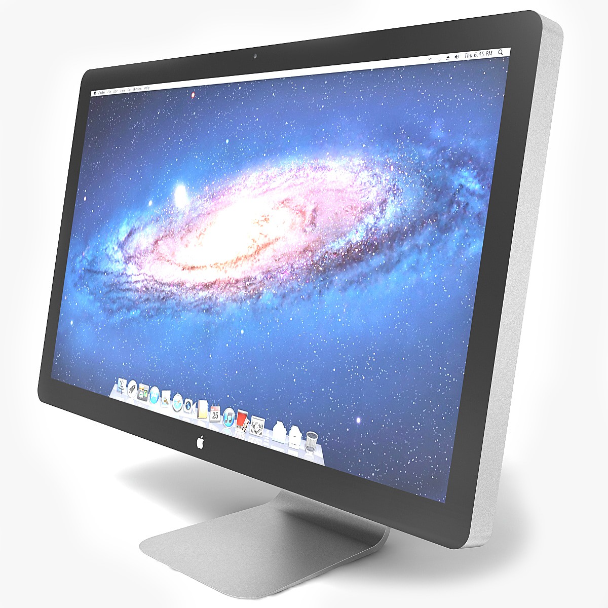 Apple_Thunderbolt_Display_00.jpg