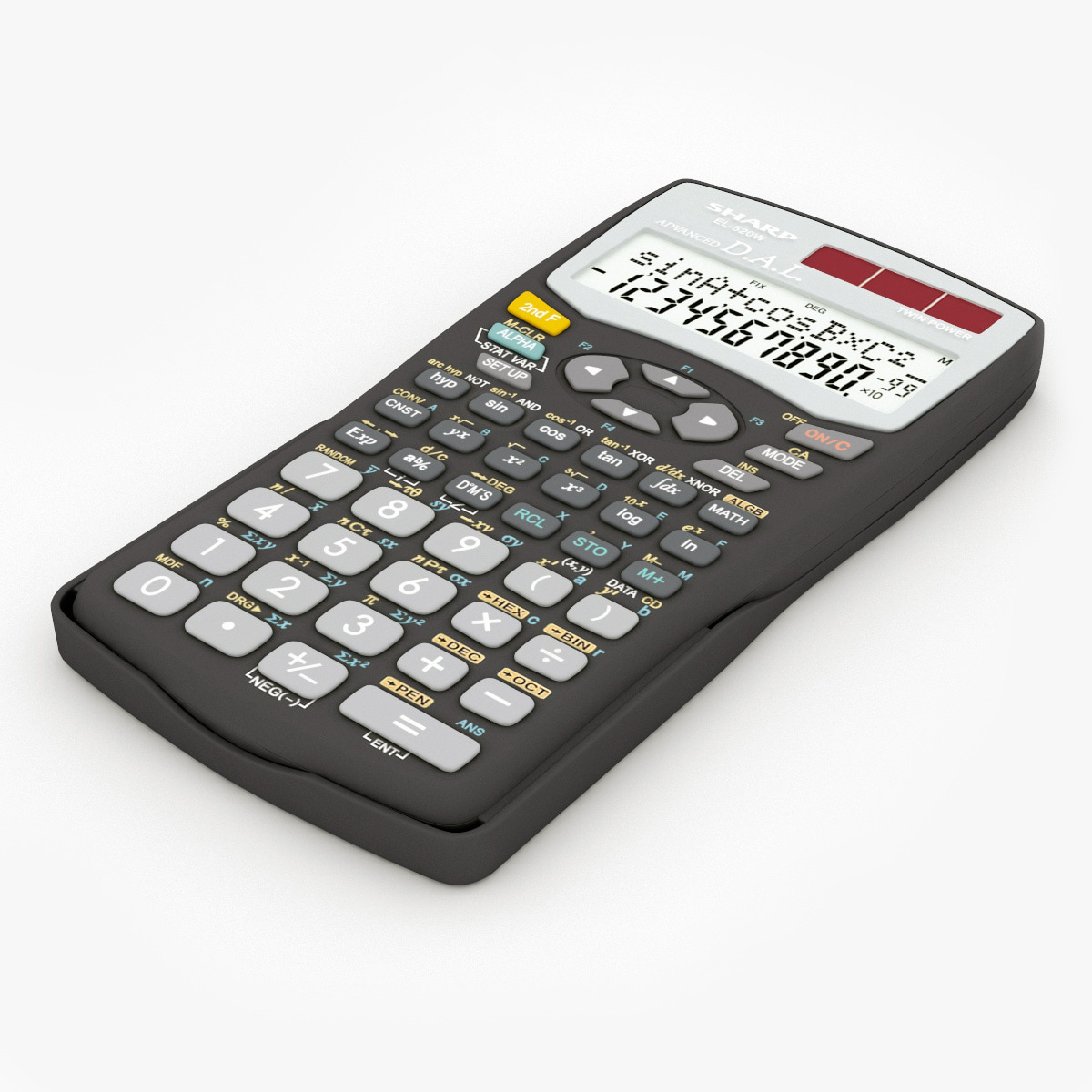 Calculator_Sharp_EL-520w_Black_00.jpg
