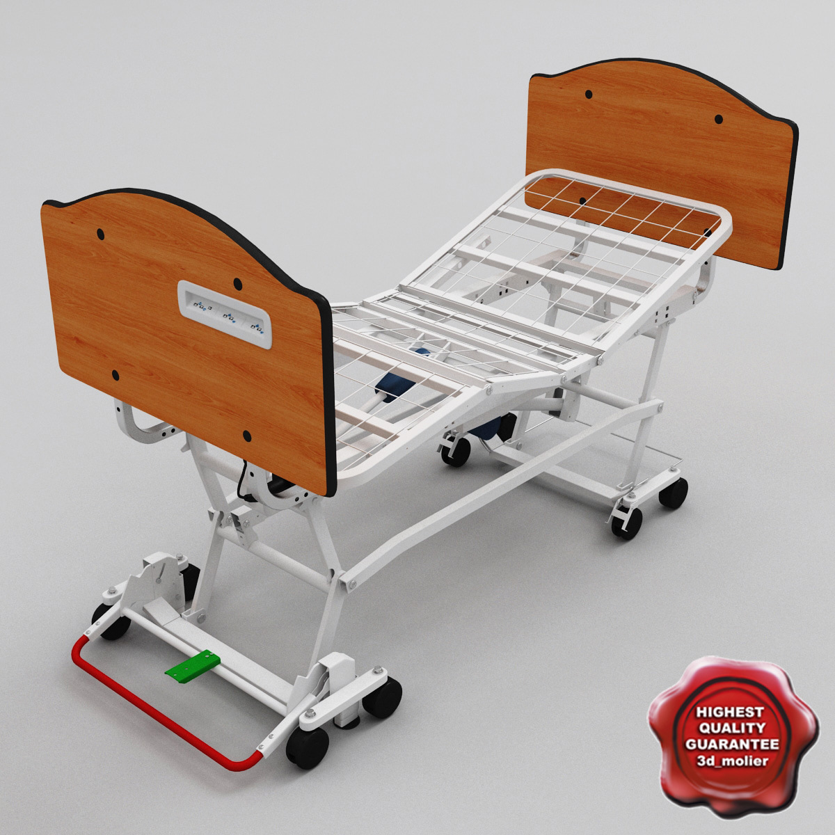 Full-Electric_Hospital_Bed_Zenith_00.jpg