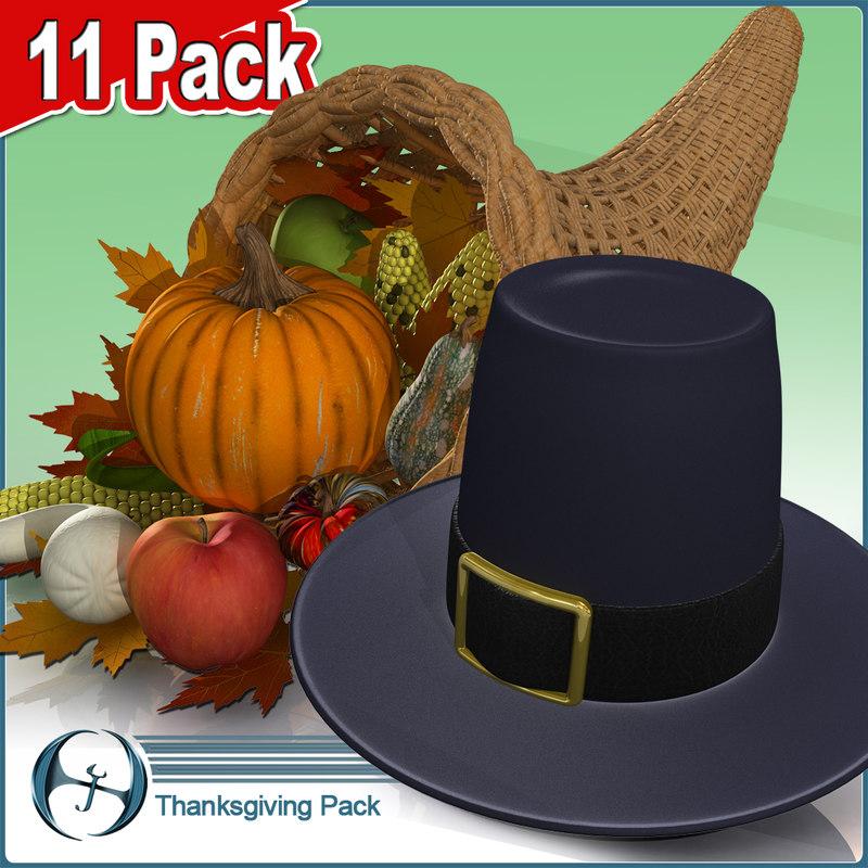 Prime_Thanksgiving_11Pack.jpg