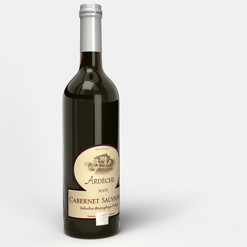 Wine-4_01.jpg