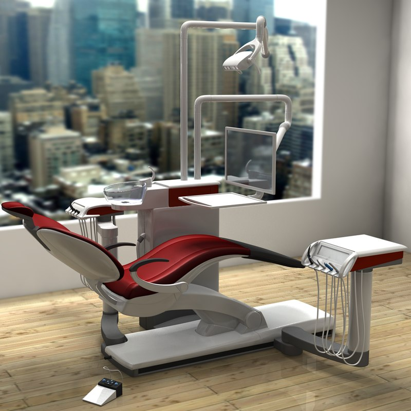 dental_chair_cover2.png