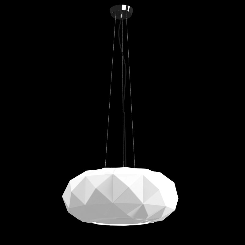 Murano Due Deluxe 50 s chandelier modern contemporary suspension pendant lamp.jpg