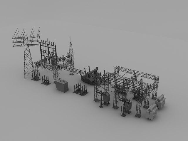 substation2.jpg