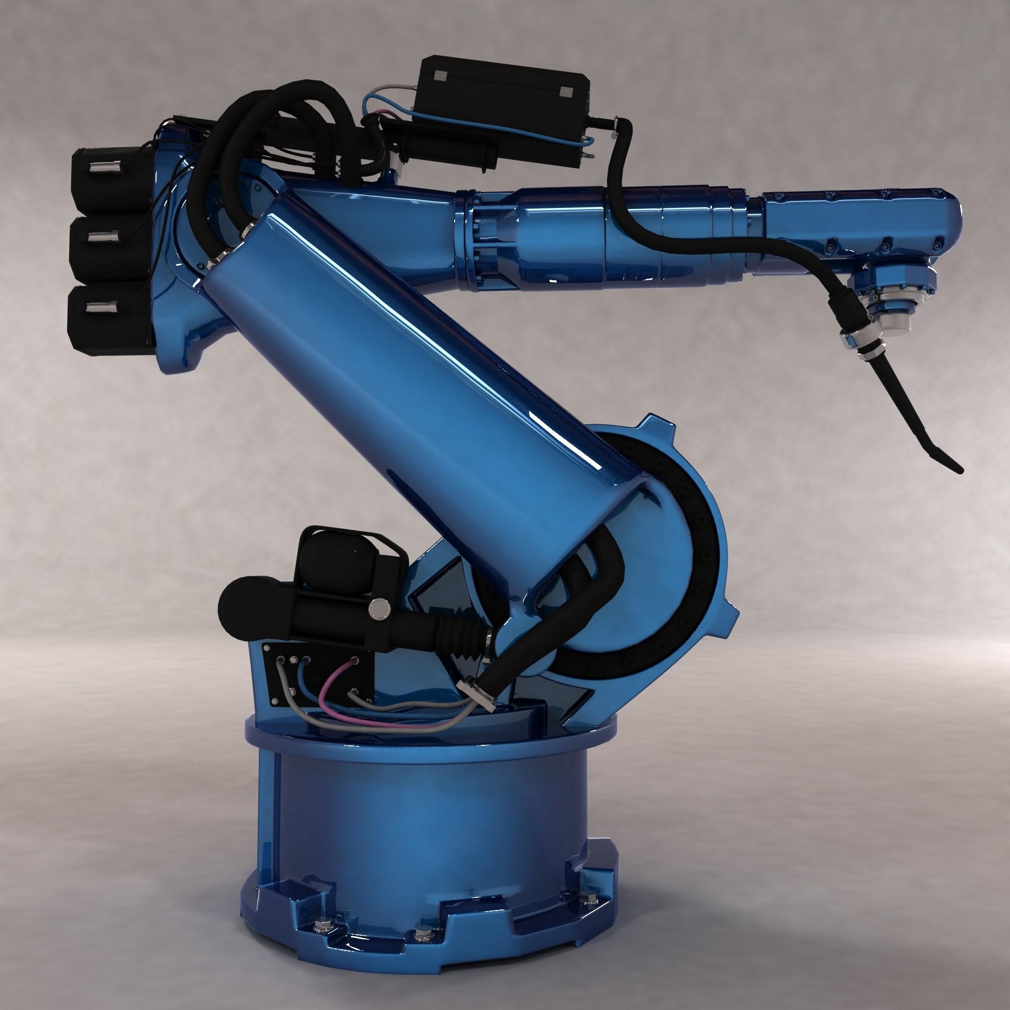 Robot_R3blue.jpg