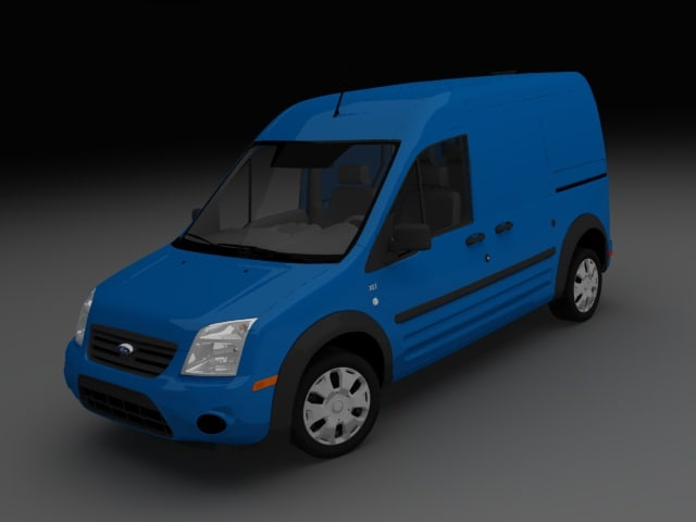 ford_transit_connect_xlt_cargo_01.jpg