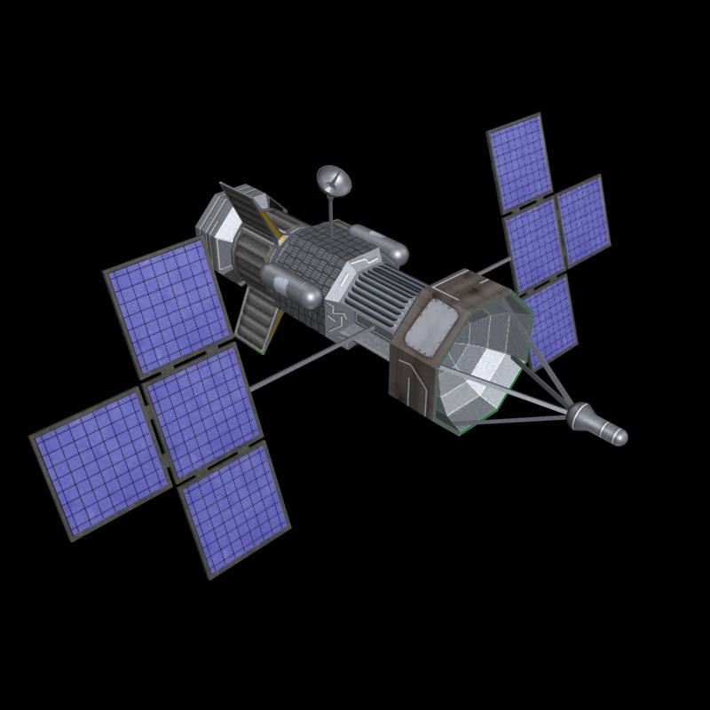 space_satellite1.jpg