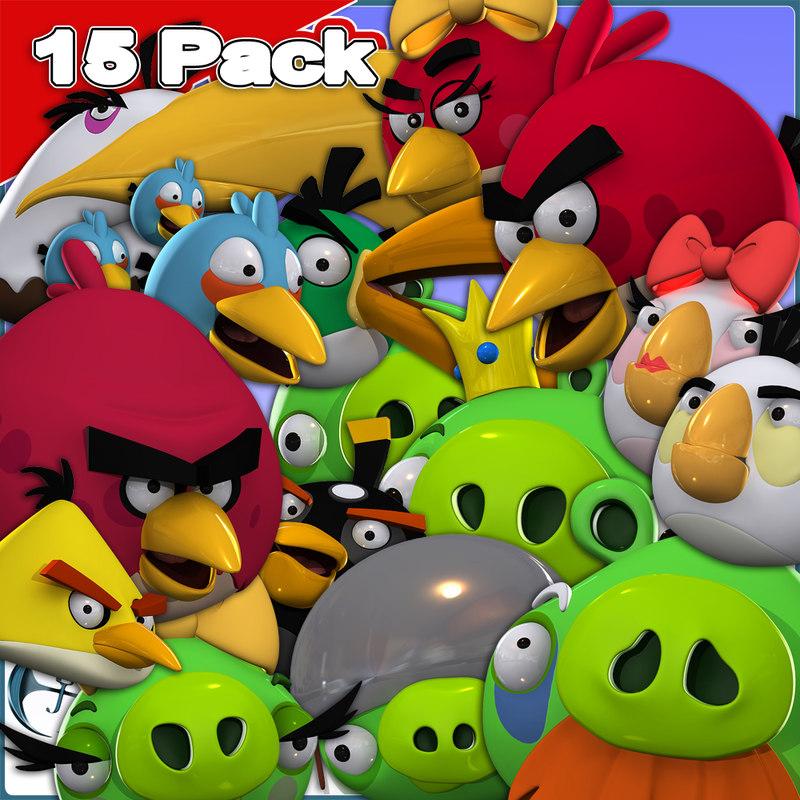15Pack_AngryBirds_Prime.jpg