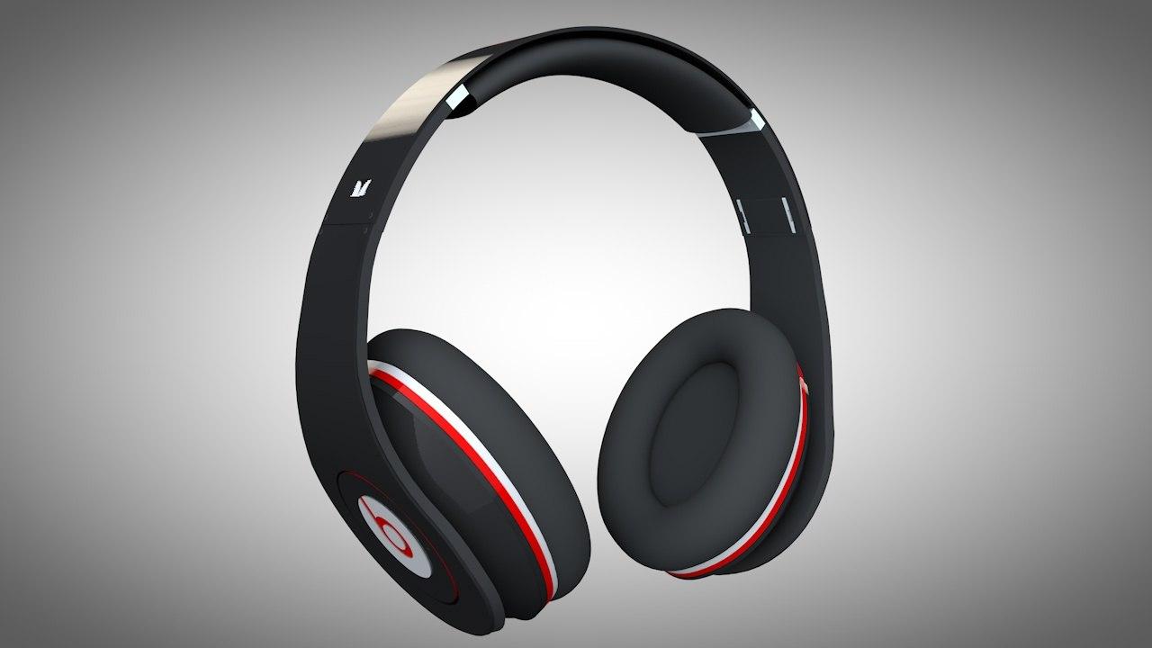 Beats1_0001.jpg