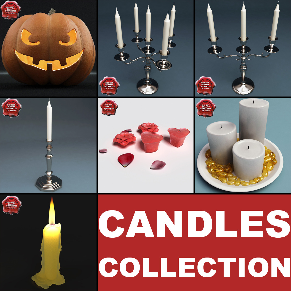 Candles_Collection_V2_00.jpg