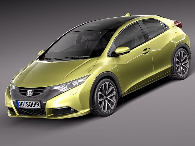 honda civic 2012 european 1.jpg