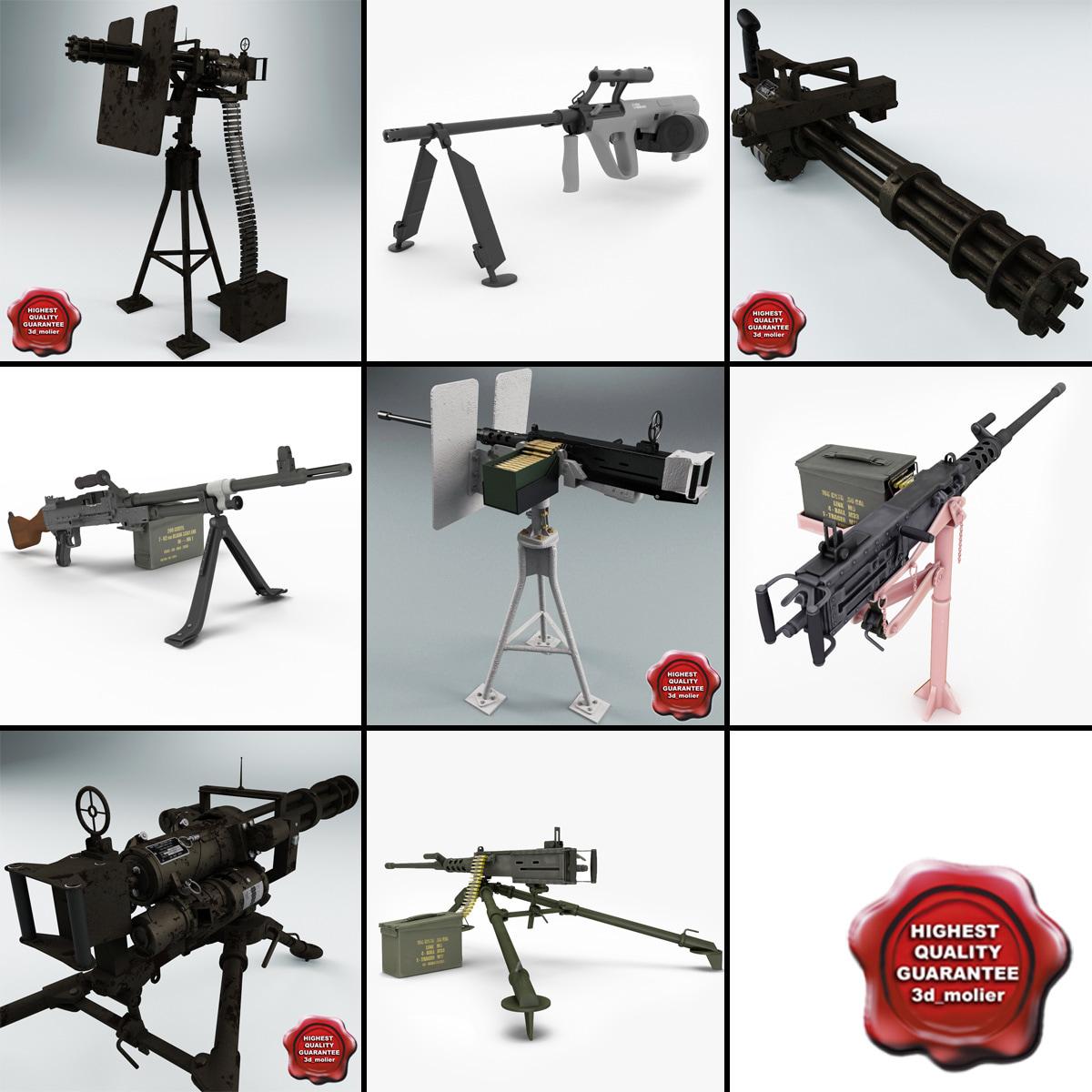 Machine_Guns_Collection_V3_000.jpg