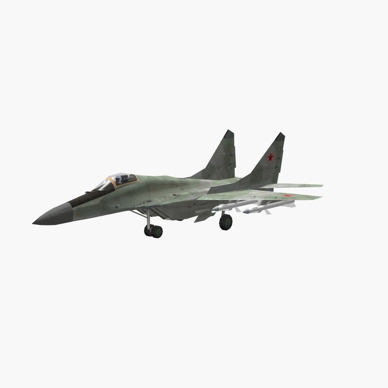 low poly mig29 color_010015.jpg