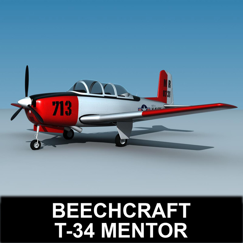 Beechcraft-T-34-01.jpg