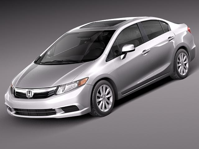 honda civic sedan usa 2013 1.jpg