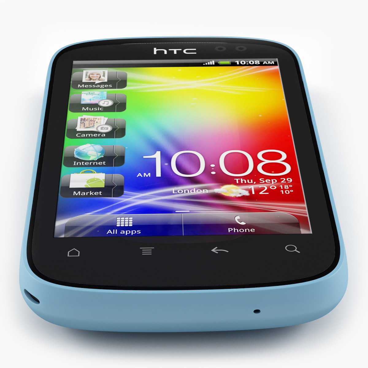 Htc_Explorer_Blue_00.jpg