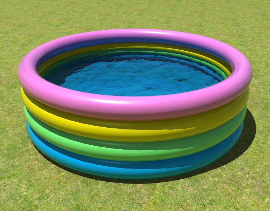 Kiddie Pool02.jpg