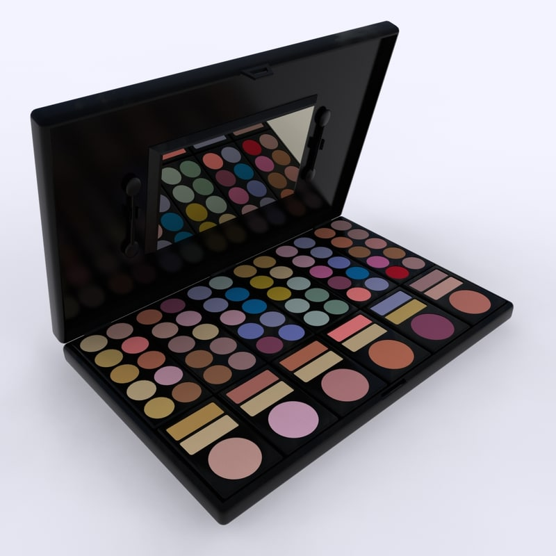 make-up kit02.jpg