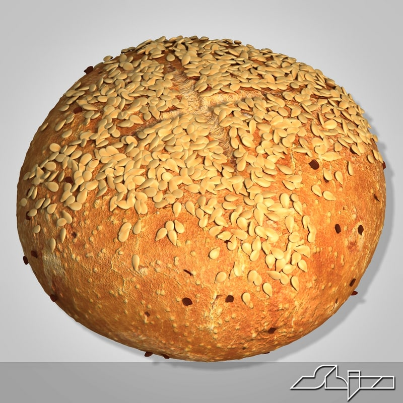 Bread6_render-3.jpg