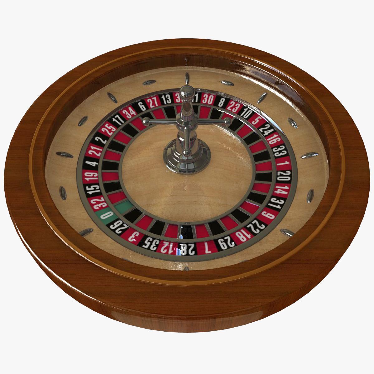 Roulette_00.jpg