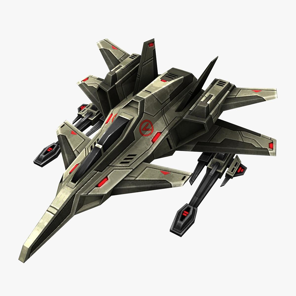 jet_fighter_4_preview_0.jpg