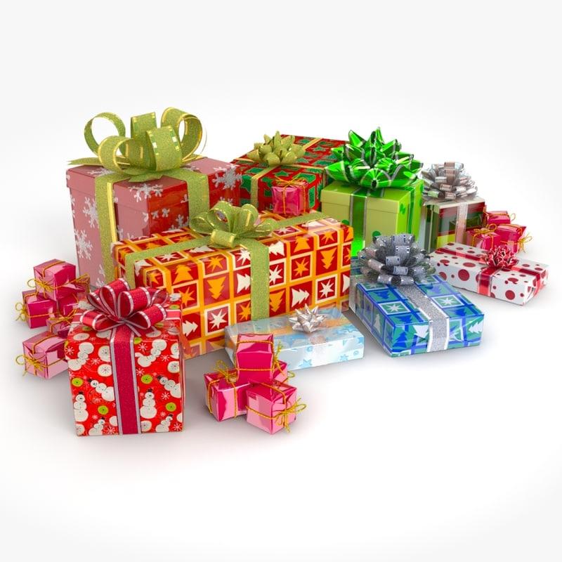 01_presents_all.jpg