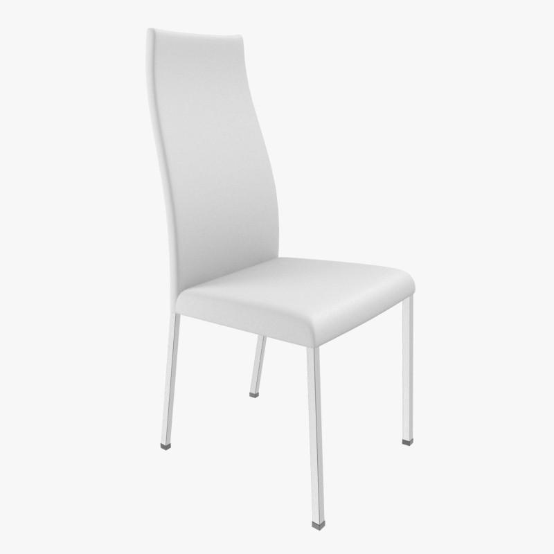 Chair_anna1.jpg