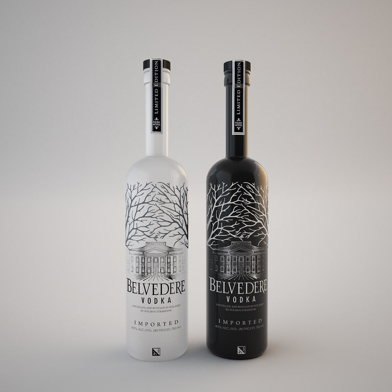 Vodka Belvedere.jpg