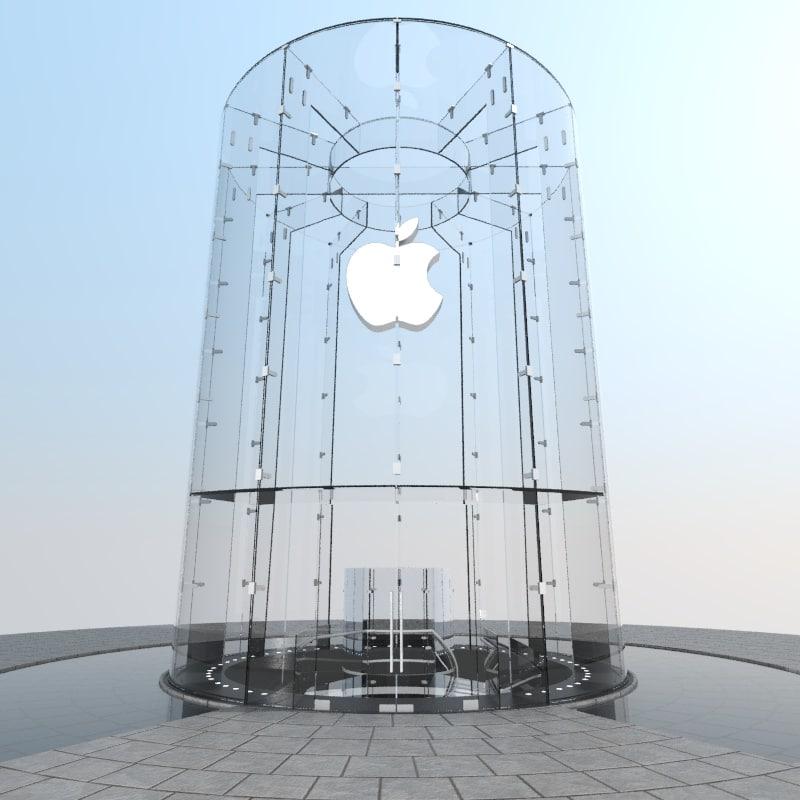 applestoreglasscylinder001.jpg