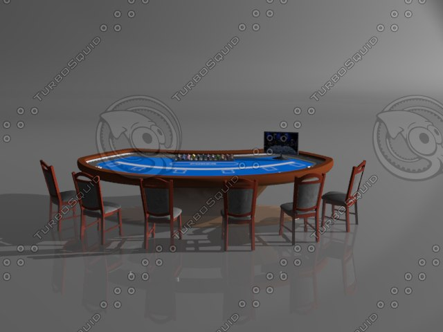 poker table.png