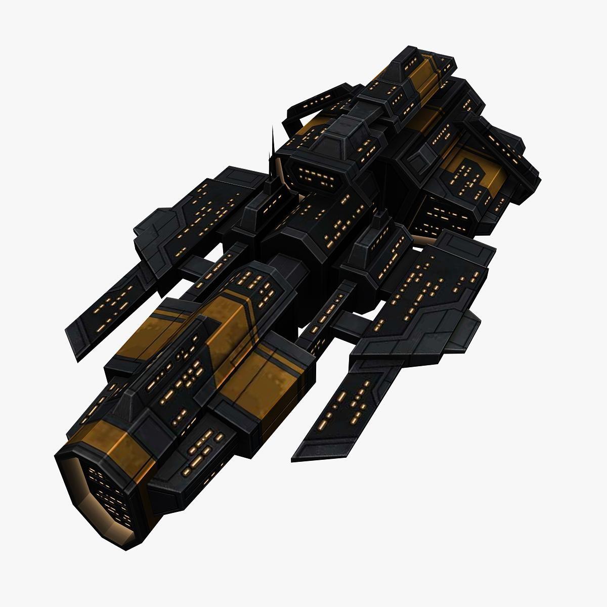space_battleship_3_preview_0.jpg
